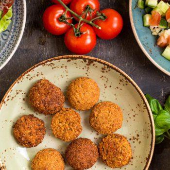 beste joodse restaurants Antwerpen